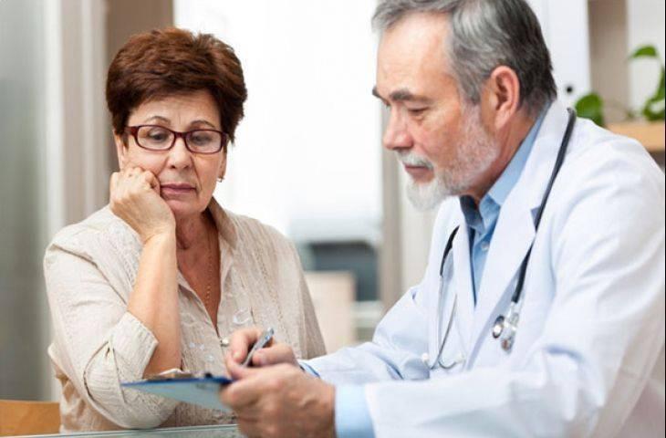 Kanser teşhisi konduktan sonra ikinci bir görüş almak neden önemlidir?