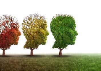 Kanser ve tedavisi, zihinsel-bilişsel fonksiyonları etkiler mi?