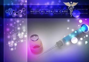 Kanserde aşı tedavisi: Koruyucu kanser aşıları