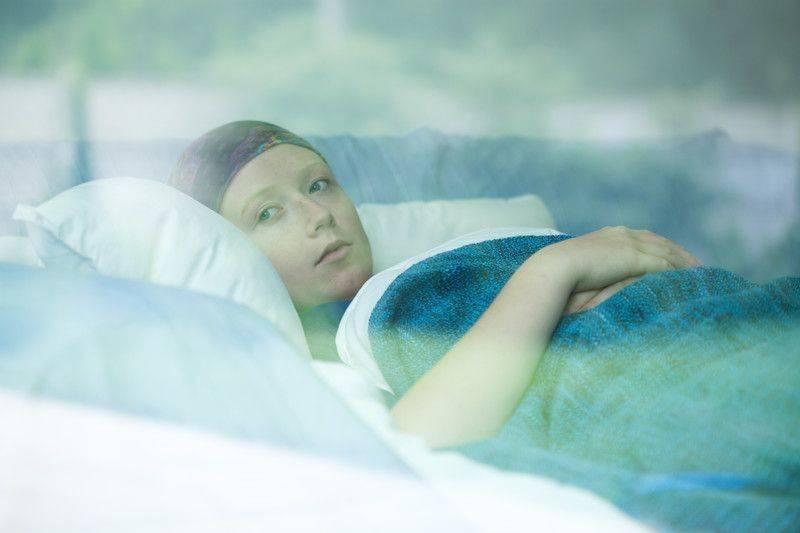 Kanserde depresyon neden olur biyolojik psikososyal kişisel  faktörler