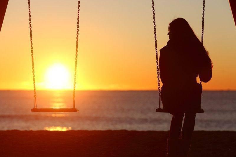 Kanserde depresyonu tanımak neden önemli