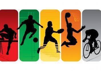 Kanserde egzersizin faydaları & Yüksek ve orta düzey egzersiz programlarının karşılaştırması