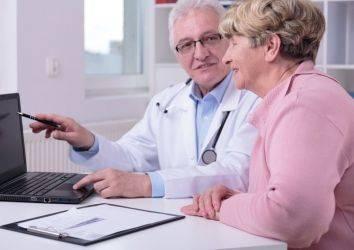 Kanserde erken tanı için ne bilmeliyim? Ne yapmalıyım? Akciğer Kanseri