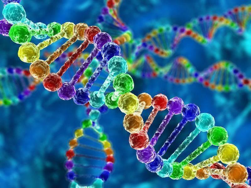 Kanserde gen tedavisi