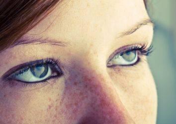 Kanserde Halsizlik ve Yorgunluk: Neden Olur ve Nasıl Tedavi Edilir?