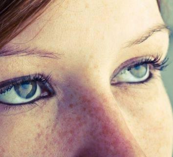 Kanserde Halsizlik: Neden Olur ve Nasıl Tedavi Edilir?