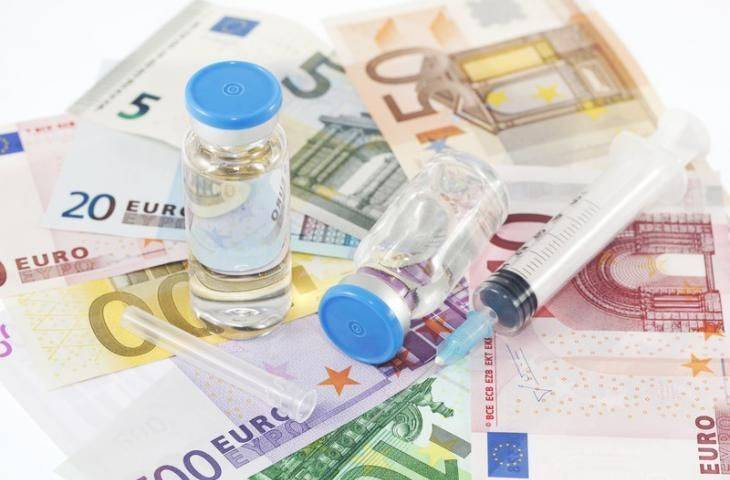 Kanserde immünoterapinin maliyeti, etkinliğini gölgede bırakabilir mi?