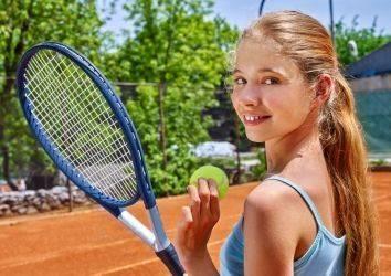 Kanseri önlemenin en doğal ve sağlıklı yolu: egzersiz!