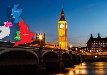 Kanserle mücadelede Birleşik Krallık nasıl bir yol izliyor?