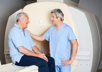 Karaciğer kanserinde erken tanı ve tarama mümkün müdür? Nasıl teşhis edilir?