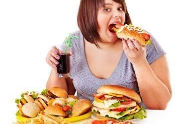 Karşılanmamış enerji fazlalığı: Obezite kansere neden olur mu?
