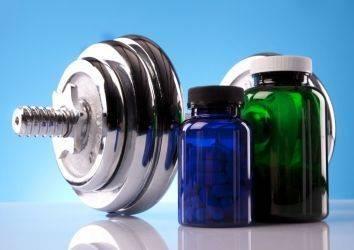 Kas geliştirici destek ürünleri testis kanseri riskini artırıyor mu?
