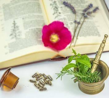 Kemoprevensiyon - kanserden korunma amacıyla ilaçların ve doğal yaklaşımların kullanılması nedir?
