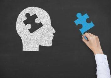 Kemoterapi Beyni - Kemo Beyin - Chemo Brain nedir?