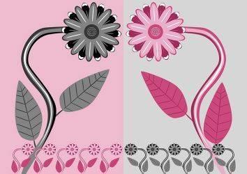Kemoterapi ve radyoterapi tedavisinden sonra ikincil kanserler