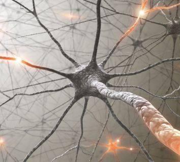 Kemoterapi yan etkisi olarak görülebilen el ve ayak uçlarındaki sinir hasarını azalttığı kanıtlanan bir ilaç: duloksetin