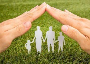 Kendimi ve Ailemi Sağlık Tehditlerinden Nasıl Korurum?