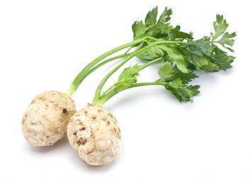 Kerevizin faydaları ve Akdeniz Mutfağı'ndan sağlıklı bir kerevizli yemek tarifi