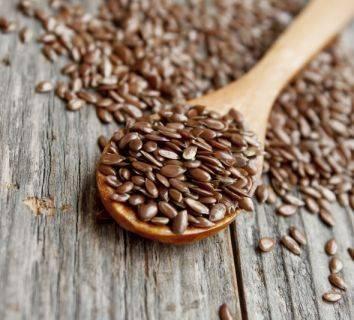 Keten tohumu meme kanserinde bir fayda sağlar mı?