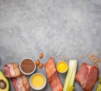 Ketojenik diyet nedir? Faydaları ve sağlık riskleri nelerdir?
