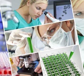Yeni ilaçlara erişmek için kimler klinik araştırmalara katılabilir? Ülkemizdeki durum nedir?