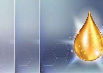 Koenzim Q10 nedir? Nasıl çalışır, sağlık etkileri nelerdir?
