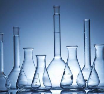 Kolloidal gümüş suyu nedir? Kanser tedavisinde kullanılır mı?