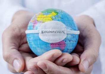 Koronavirüs hakkında son dakika haberleri – Dünya ve Türkiye'de durum