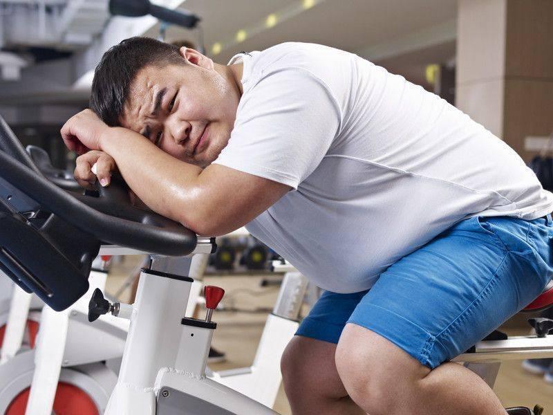 Kötü Tablonun Habercisi Metabolik Sendrom egzersiz spor tansiyon diyabet şeker kalp hastalığı