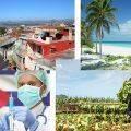 Sözde etkili Küba kanser aşısına neden yoğun ilgi duyuyoruz?