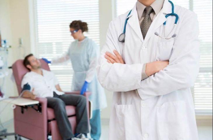 Küçük hücreli-dışı akciğer kanserinde cerrahi öncesi kemoterapi uygulamak yaşam süresini etkiler mi?