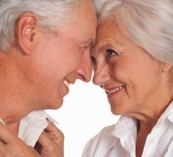 Gırtlak - larenks ve alt yutak - hipofarenks kanserleri nelerdir?