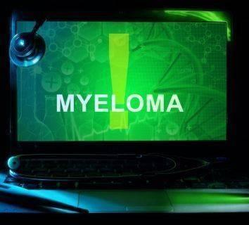 Lenalidomit, Multiple Miyelomda kök hücre nakli sonrası idame tedavisi için FDA onayı aldı