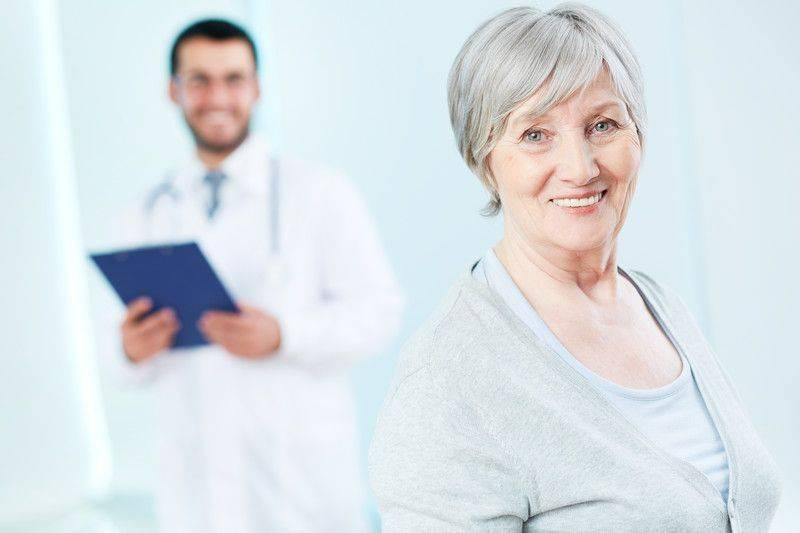 Lenfoma Nasıl Tedavi Edilir