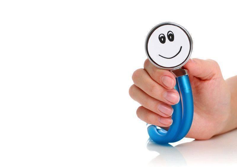Lenfoma Teşhisi Nasıl Konur Hangi Testler Yapılır