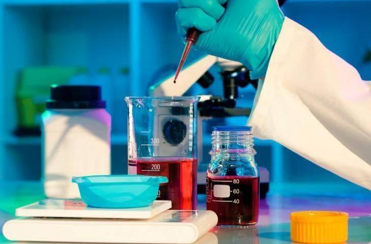 Likit biyopsiler, 4. evre kanser tedavi planı için standart doku biyopsilerine iyi bir alternatif olma yolunda