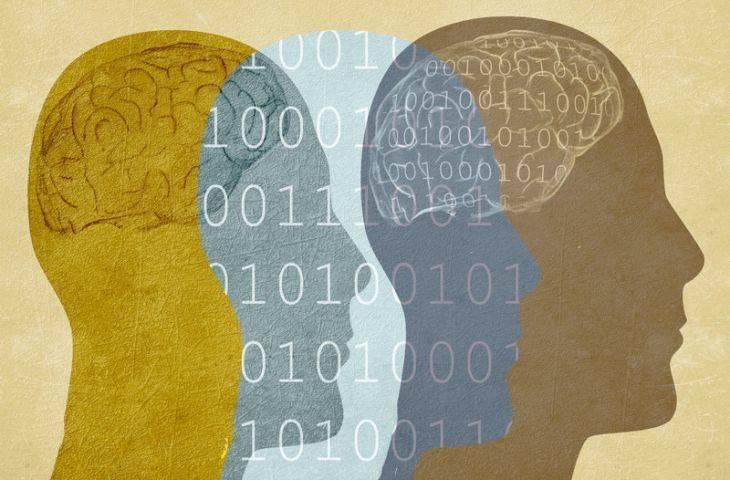 Makine öğrenimi nedir? Sağlık hizmetlerinde yapay zekaya hazır mıyız?