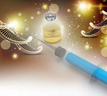 Melanom cilt kanseri aşısı