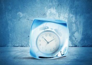 Meme kanseri ameliyatı yerini tamamen kriyoablasyon - tümör dondurma tedavisine bırakabilir mi?