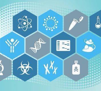 Meme kanseri aşısı ve yumurtalık kanseri aşısı hakkında