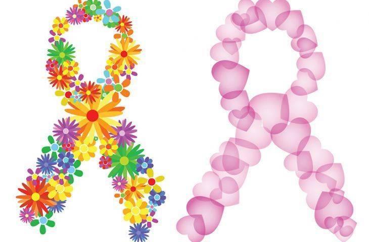 Meme kanseri metastaz belirtileri – nelere bakmalı?