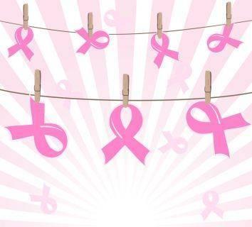 Meme kanseri riskini artıran 110 yeni gen keşfedildi