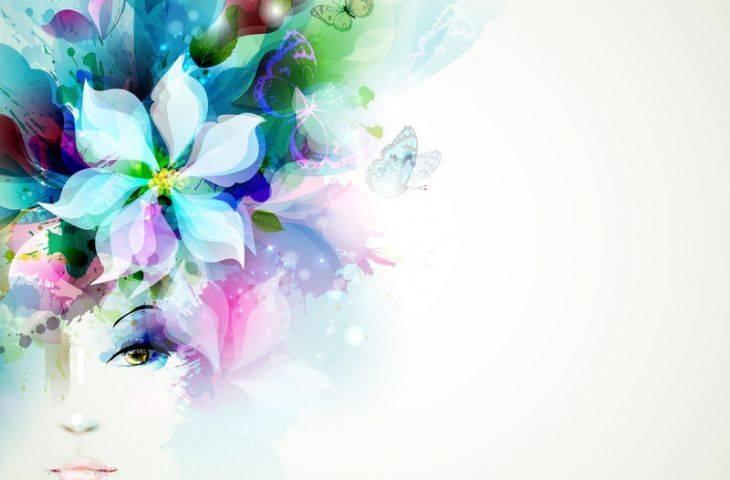 Meme kanseri tedavisi sonrası cinsel yaşam - zorluklar ve öneriler