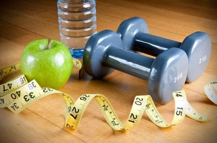 Meme kanseri tedavisi sonrası sağlıklı beslenme ve egzersize önem verilmeli! Neden mi?