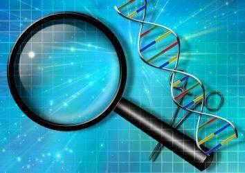 Meme kanseri tedavisi ve araştırmalarında yeni ne var?