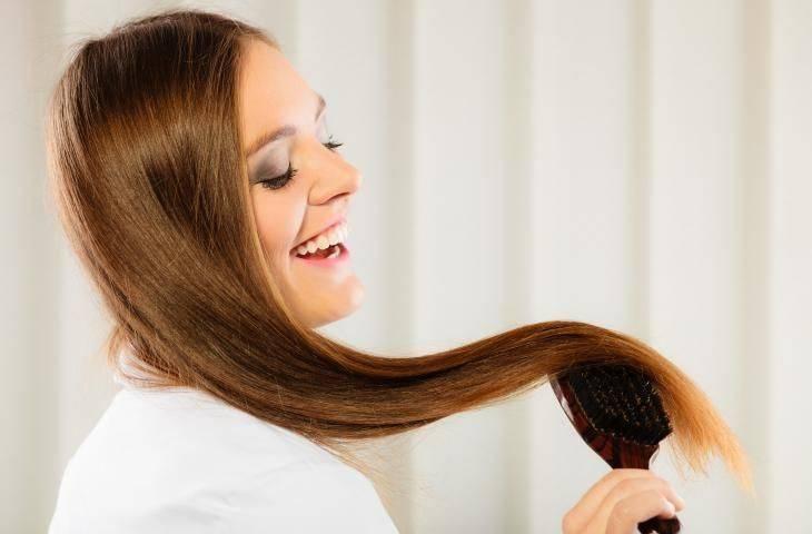 Meme kanseri tedavisine bağlı yan etkiler ve kemoterapiye bağlı saç dökülmesi önlenebilir