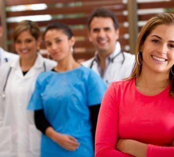 Meme kanserli hastalar; kemoterapi dönemini rahat ve mutlu geçirebilirsiniz!