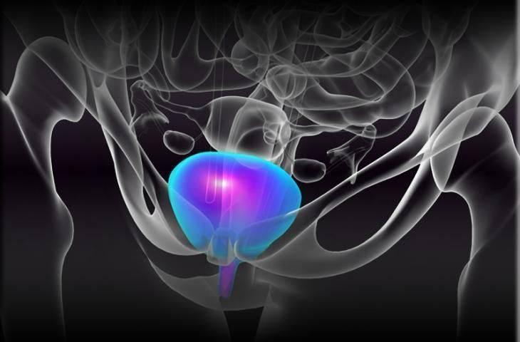 Mesane kanserinin tedavisi için Nivolumab adlı yeni nesil immünoterapiye FDA onay verdi