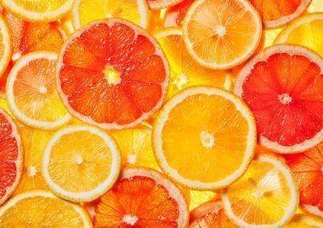 Meyve tüketimi ve prostat kanseri riski