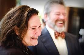 Michael Goodell Mary Northcutt kanser öyküsü